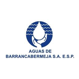 Aguas de Barranca
